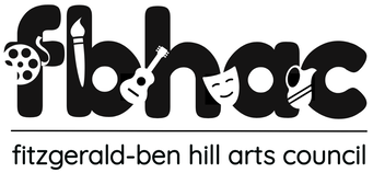 Fitzgerald-Ben Hill Arts Council